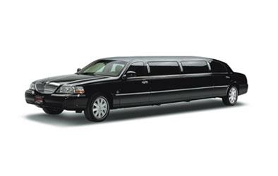 lincoln-strech-limousine